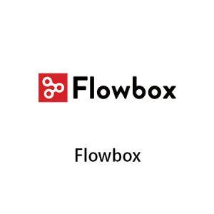 Flowbox_Buy_Option