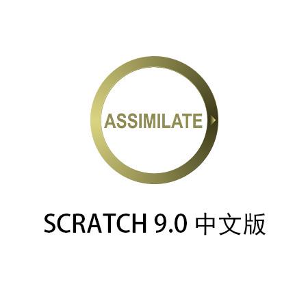 SCRATCH_Buy_Option