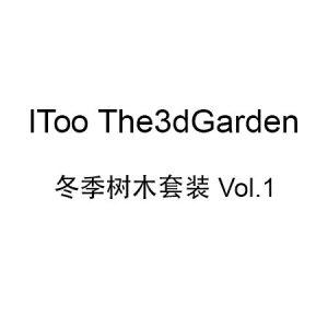 The3rdGarden_Winter_Tree_Buy_Option