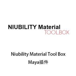 NBTools_Buy_Option