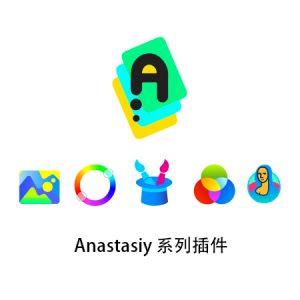 Anastasiy_Buy_Option